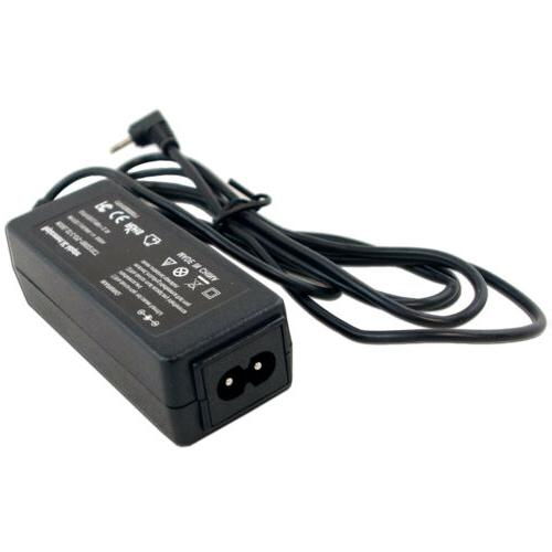 RT-N66U Wireless router Power Supply Cord
