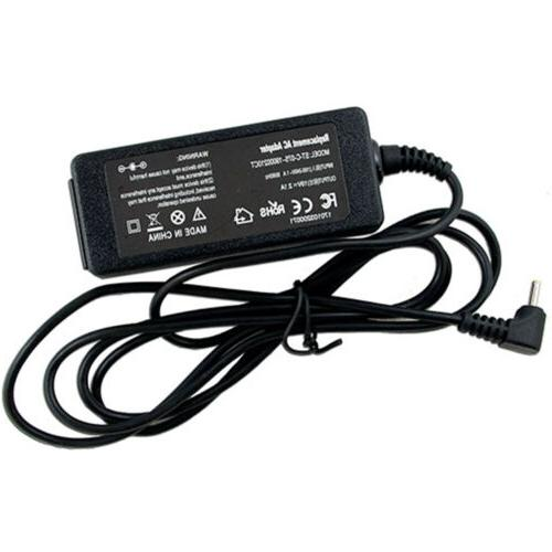 ac charger for asus rt n66u wireless