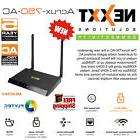 Nexxt Acrux750-AC Wireless AC Router Simultaneous Dual-Band