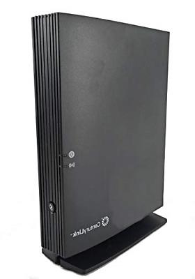 actiontec c2300a bonded vdsl2 g wireless ac