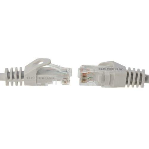 Cables Direct Online ETHERNET INTERNET GAMING...