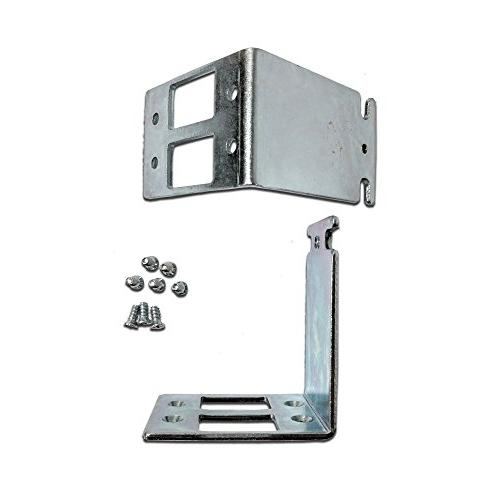 cisco compatible 1841 rack mount