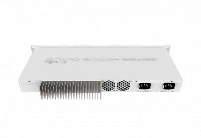MikroTik Cloud Router Switch CRS317-1G-1