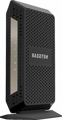 NETGEAR CM1000 Ultra-High Speed Cable Modem