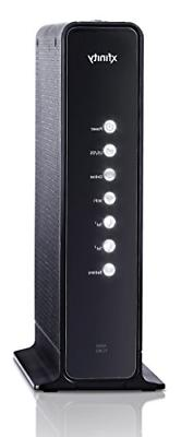 ARRIS DOCSIS Gateway with 802.11n/ GigaPort Router/