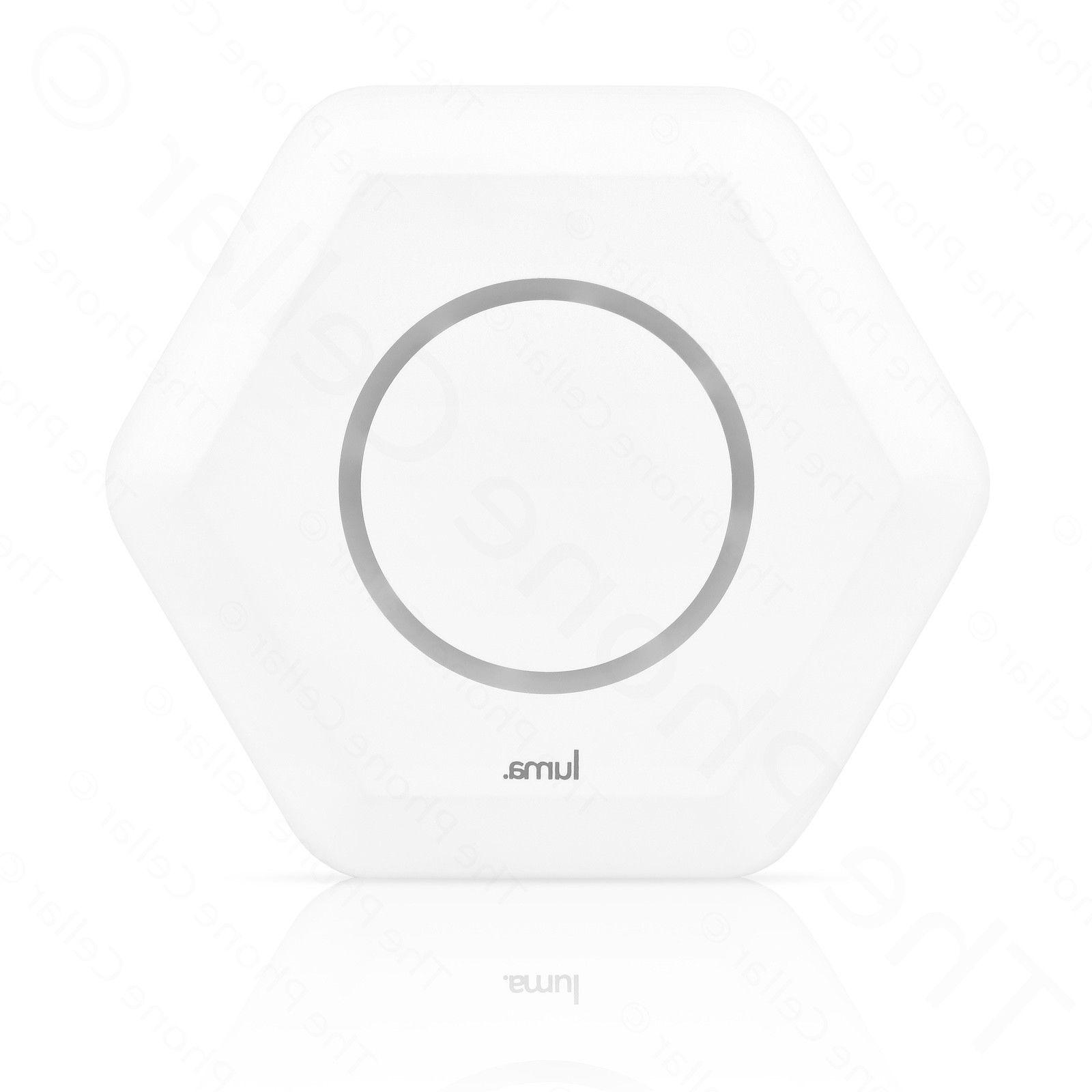 Luma Home WiFi WiFi Router 5GHz Home