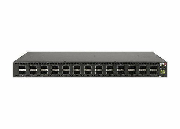 Brocade ICX7750-26Q Router  ICX7750 26Q Switch Includes Test