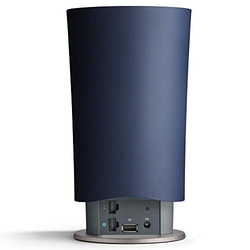 OnHub AC1900 Wireless Gigabit by and TP-LINK