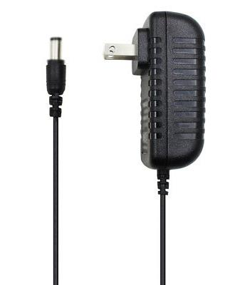 ac dc power supply adapter charger