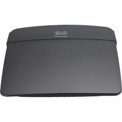 Router Wireless N 2.4ghz