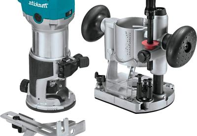rt0701cx7 4 hp compact router