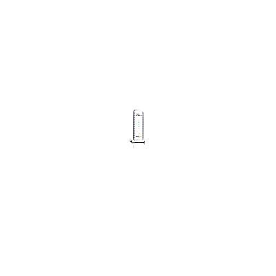 sgb6400 surfboard cable modem wifi