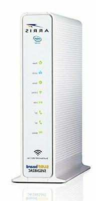 ARRIS Cable AC1750 Dual Band