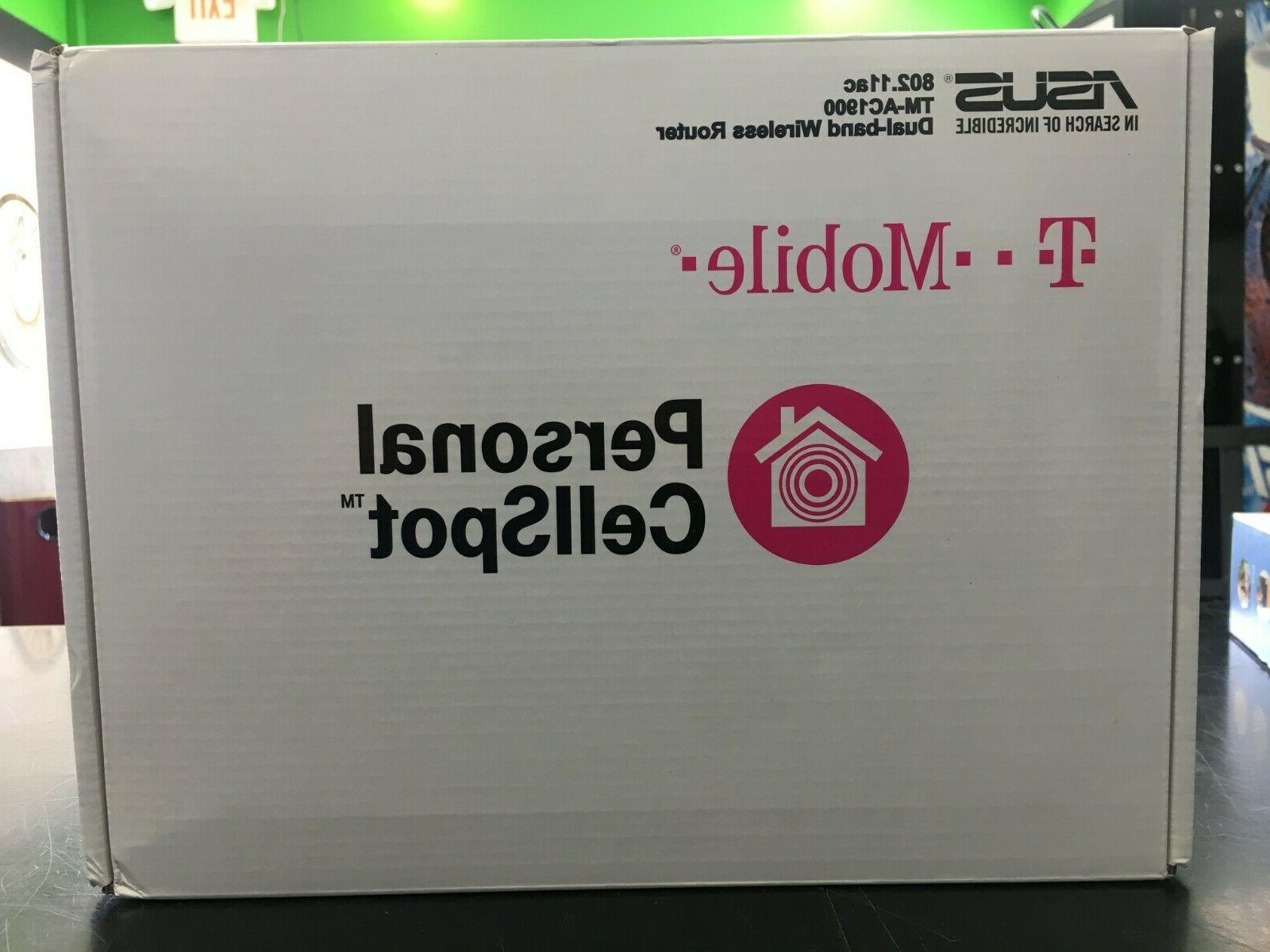 t mobile tm ac1900 dual band personal