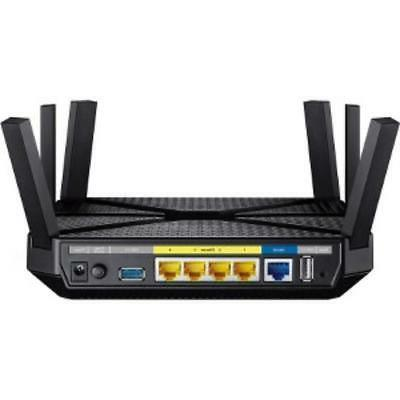 TP-LINK C3200 IEEE 802.11ac Ethernet Wireless