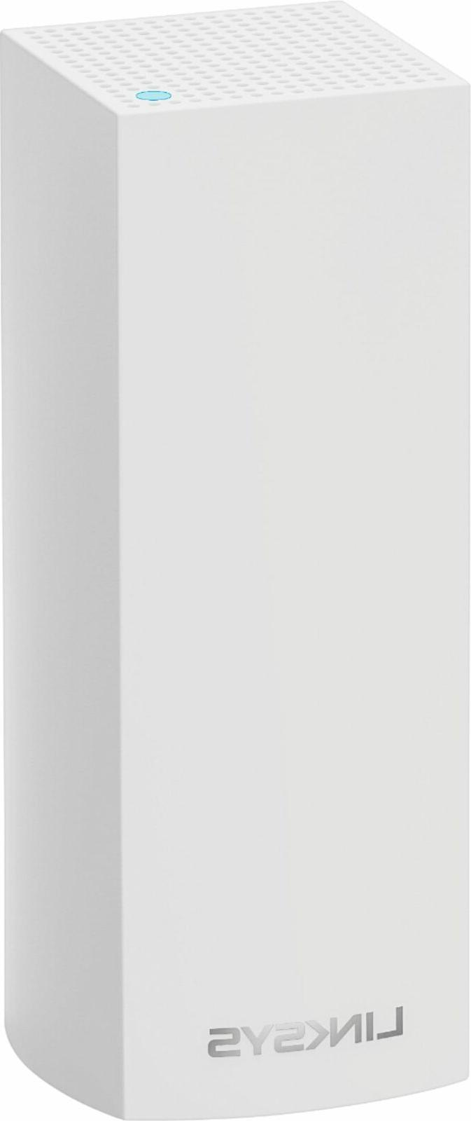 Linksys Velop Home Mesh Wi-Fi System