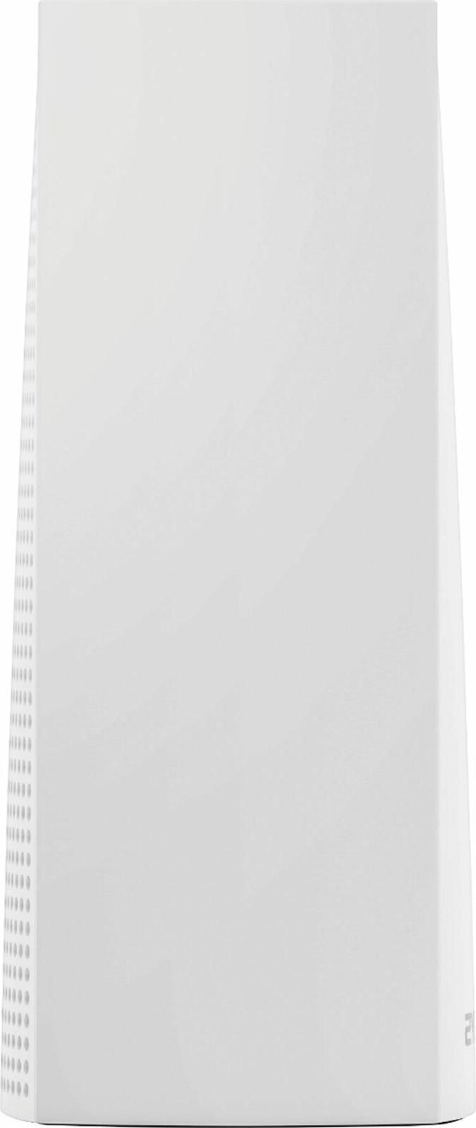 Linksys Velop Whole Home Mesh Wi-Fi Router System