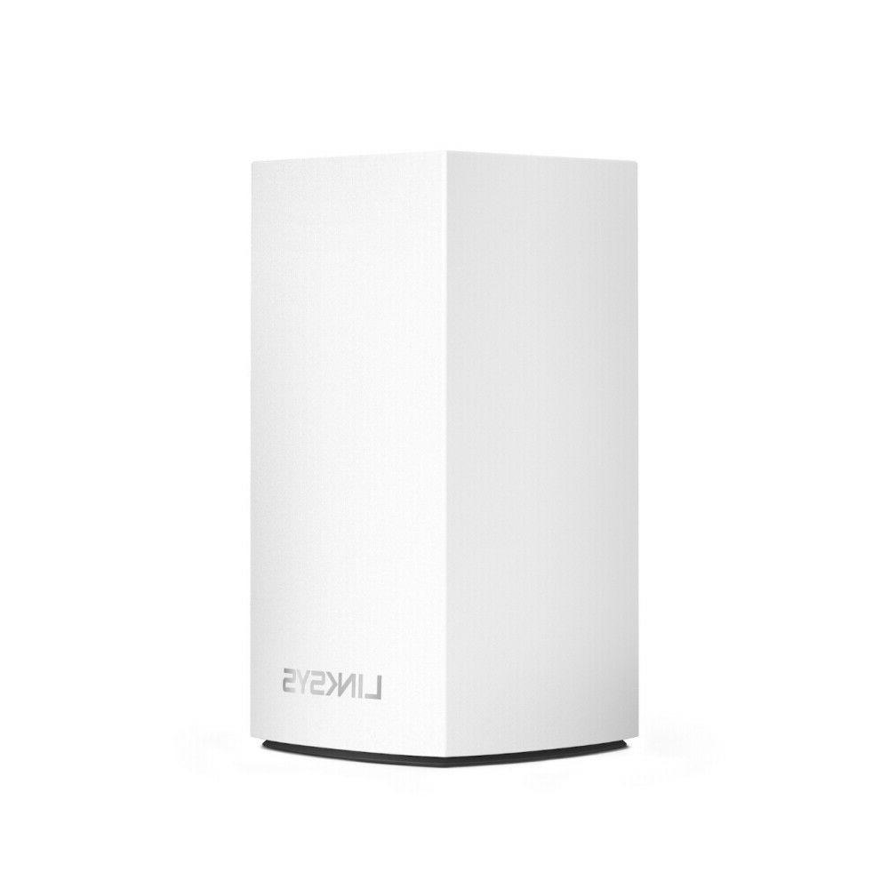 Linksys Velop System,1,2, Pack, Band 1300
