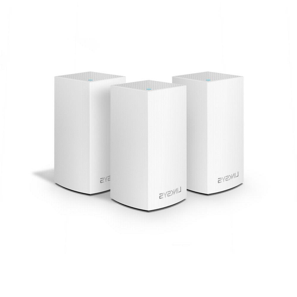 velop mesh wifi system 1 pack 2