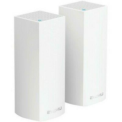 whw0102 velop intelligent mesh home wi fi