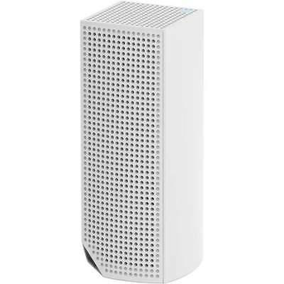 Linksys WHW0303 Velop Home Mesh System 3