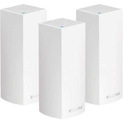whw0303 velop whole home mesh wi fi