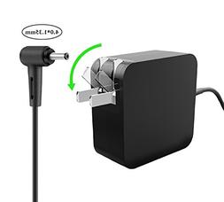 Laptop Charger for Asus Wireless-AC1900 Router Notebook AC A