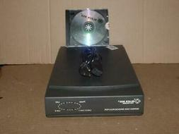 BLACK BOX LR5200A# BRIDGE/ROUTER 153224