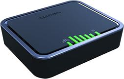 NETGEAR 4G LTE Modem with Two Gigabit Ethernet Ports – Ins