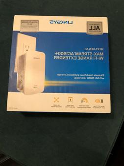maxstream re7000 ieee 802 11ac