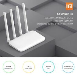 Xiaomi Mi Router 4A Wireless Dual Band WiFi Repeater Signal