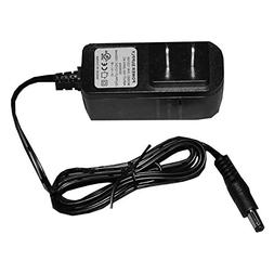 JYtrend  12V Power supply Adapter Charger For Linksys Router