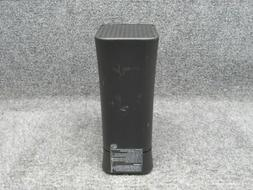 Spectrum RAC2V1K Wave 2 802.11ac Dual-Band Router 2.4GHz/5GH