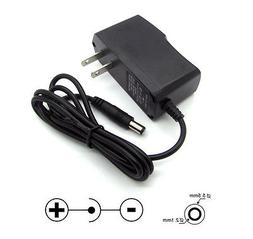 For Linksys Router 12V Adapter Charger Power Supply WRT54G W