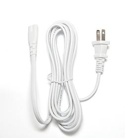 OMNIHIL Replacement  5 Foot Long AC Power Cord for ARRIS DOC