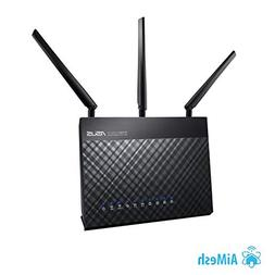 rt ac68u dual band router
