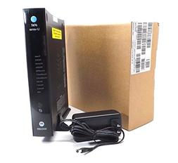 NEW AT&T Arris Wireless Triple Play Residential Gateway Rout