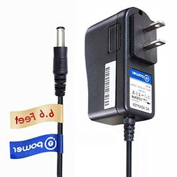 T-Power  Replacement Adapter that fits Linksys BEFSR41 MKA-4