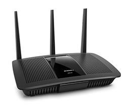 Linksys Wifi Router Ea7500 2.4 Ghz, 5 Ghz 1900 Mbit/S