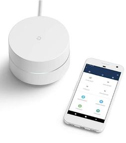 Google Wifi Wireless Extender Router Replacement Signal Boos