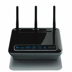 Belkin Wireless N1 Router Networking- Wireless B B/G N - F5D