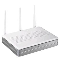 ASUS WL-500W Wireless Super Speed N Router