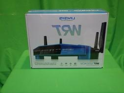 Linksys WRT 3200 ACM Gigabit Wi-Fi Router